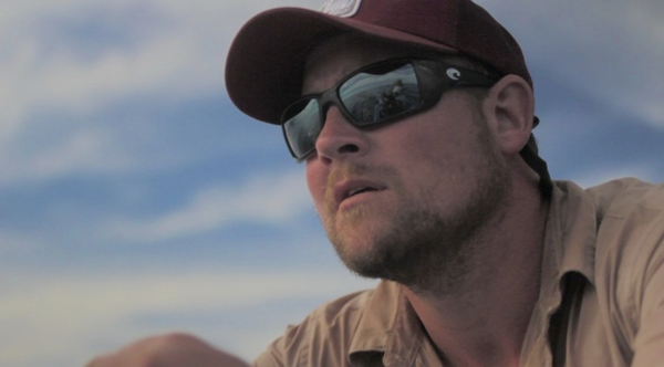 fishing polarized glasses  Review: Polarized Sunglasses