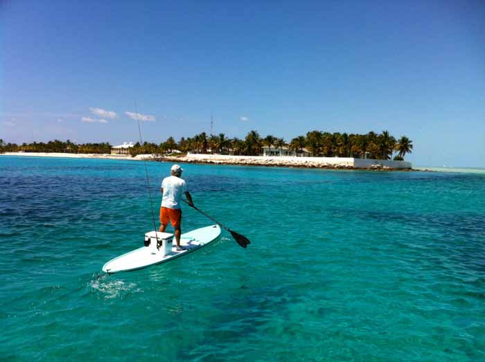 Paddle Board Fly Fishing Images Fishing And Wallpaper