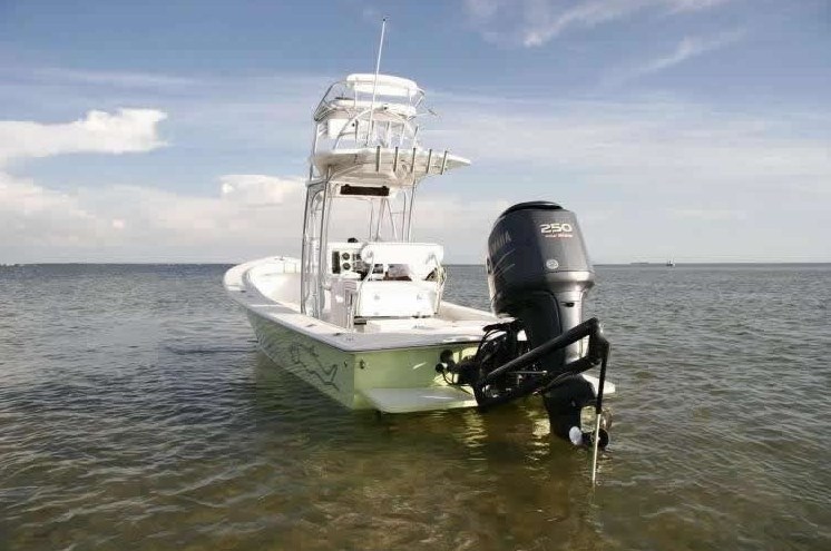 Review: Products That Will Help You Pole Your Skiff - Fly Life Magazine