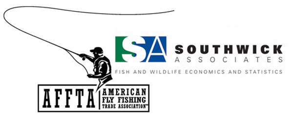 News: AFFTA releases Fly Fishing Industry Data