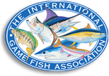"""Conservation: Billfish Conservation Act passes in the house of """"NO"""""""