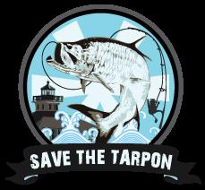 Conservation: Boca Grande – off the gaff, but not off the hook