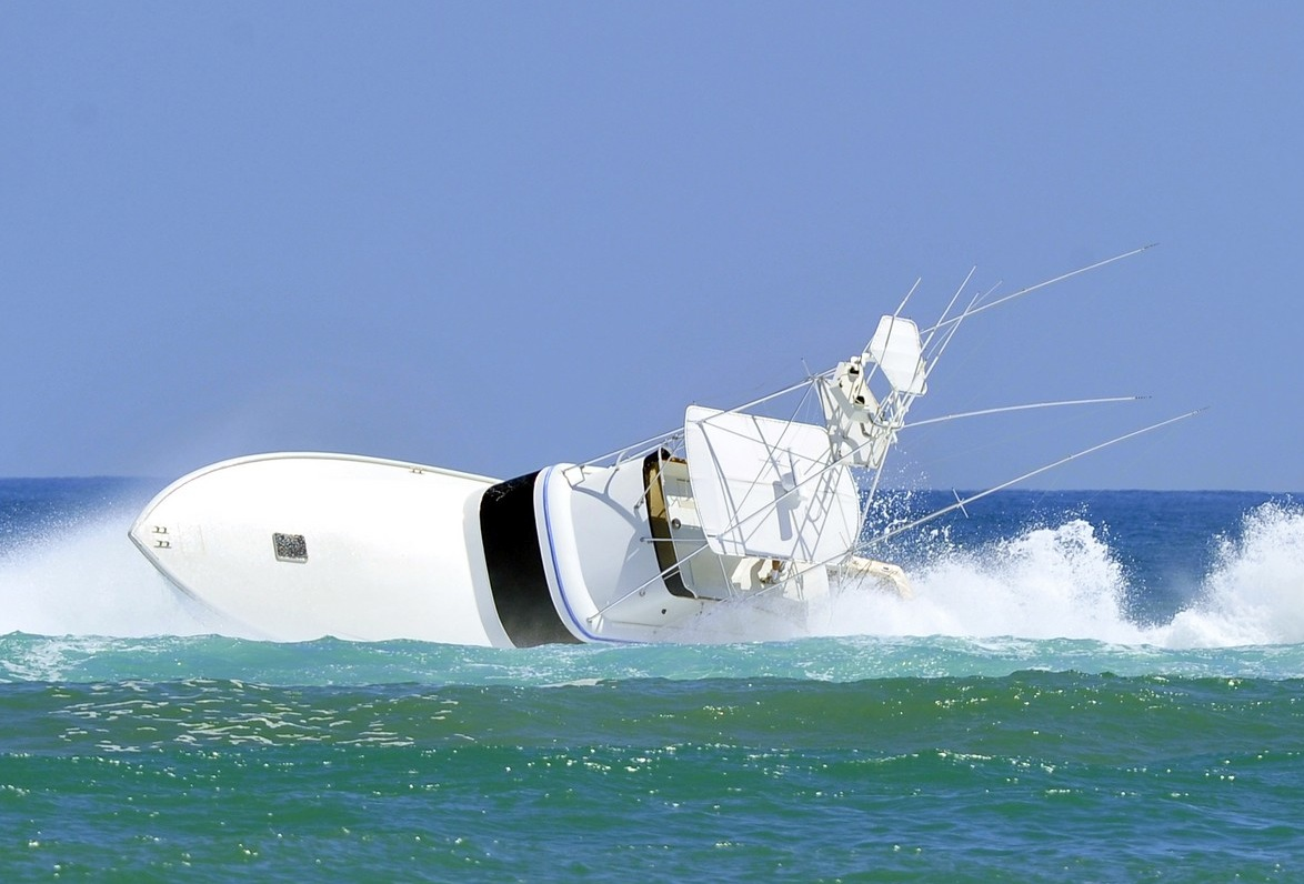 Tips and tactics making the inlet fly life magazine for Jupiter inlet fishing