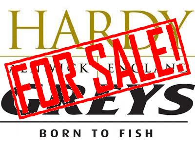 News: Inside story on Hardy and Greys