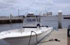 Boat Mangement: Part Two