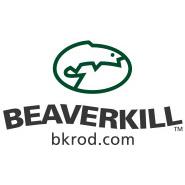 BK-Rod-Logo2sml