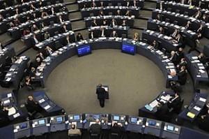 France EU Hollande