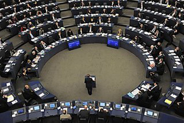 News: EU Parliament pushes fish reform in landmark vote