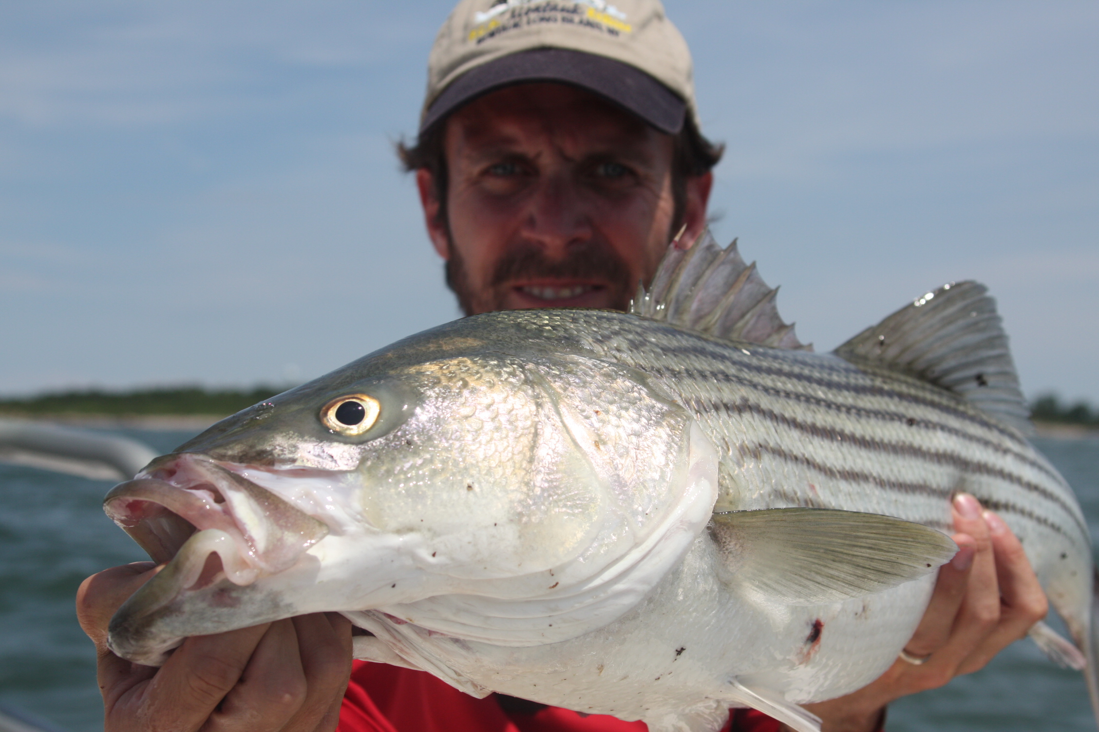 Img 0600 fly life magazine for Island fishing tackle