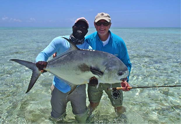 Deep feature grand bahama lodges and fisheries fly life for Deep sea fishing bahamas