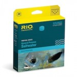 General purpose tropical saltwater flyline from RIO