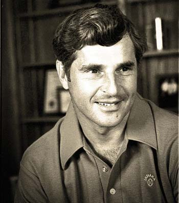 Bob Knight Net Worth - celebritynetworthwiki.org