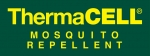 thermacell_logo_smalllow