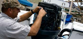 outboard_motor_repair