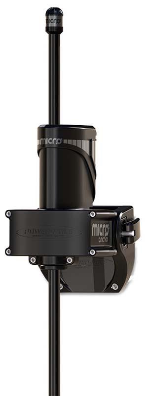 Micro-Anchor