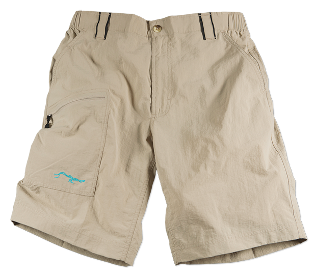 Monday gear review looking for well made durable fishing for Lightweight fishing pants