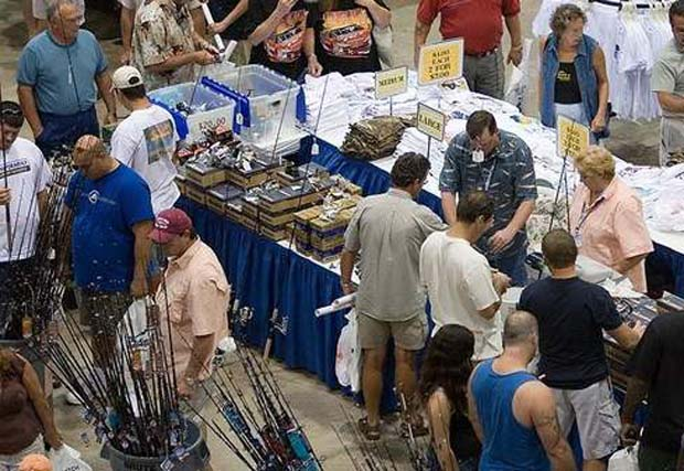 News:  Florida Sportsman Expo in Tampa Sept. 14-15