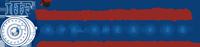 IFFF-Logo-horizontal-web-sm-SM