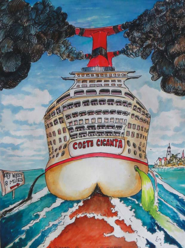 Issue-22-cruise-ship-waste-for-web