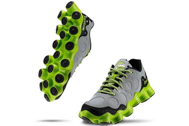 Mens-ATV-19+-Shoes