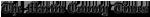 mc_times_logo