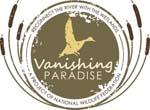 _medium_vanishingparadise_115211