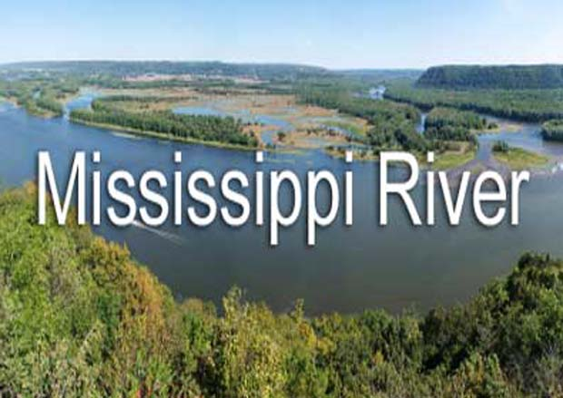 News: RESTORE Council releases Initial Gulf Coast Restoration Plan