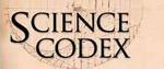 science-codex-logo