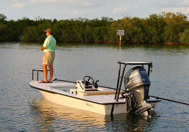 sport-fishing-boat-flat-boat-20779-3194609