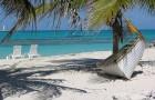 Destinations: Crooked and Acklins islands