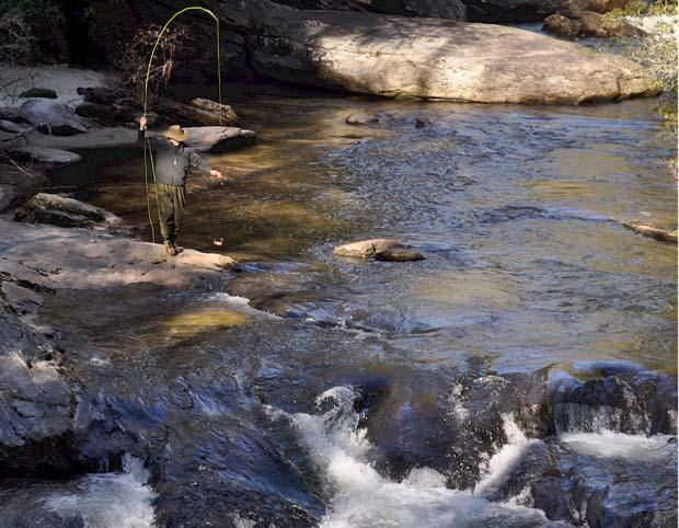 News: Fishing legend Mel Haugstad dies