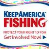 keep-america-fishing-organization-logo