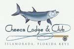 Cheeca_Lodge_Logo