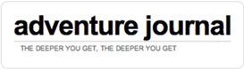pub-logo-adventurejournal