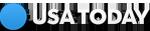 site-nav-logo@2x