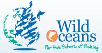 wild-oceans