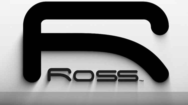 Industry News: ORVIS sells off Ross Reels To Abel