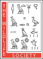 TWS.logo