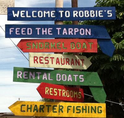 robbies1
