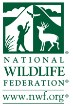 nwf_logo