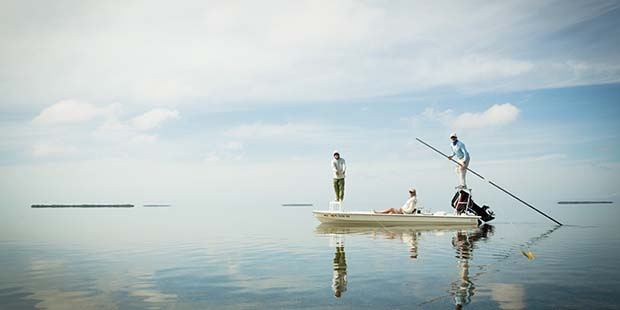 Secrets-of-Fly-Fishing-Greats-700