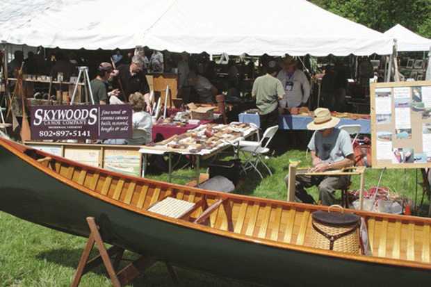 News: 7th annual Fly Fishing Festival at AMFF