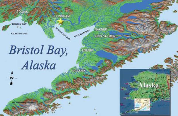 News: Mt. Polley mine; the fat lady has not sung… yet.