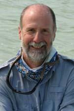 Bob Unnasc. Idaho Nature Conservancy.