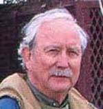 Al Barnes