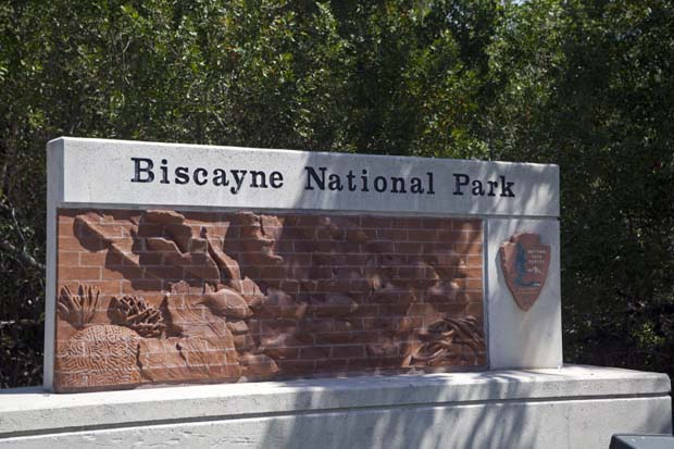 News: Biscayne Bay no-fishing zones contested