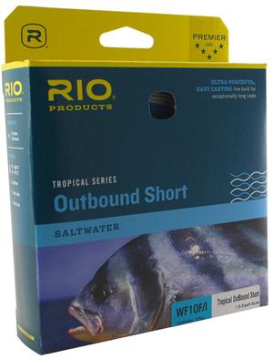 tropical-outbound-short