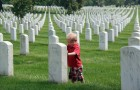Memorial Day: Remembering those who serve