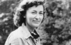 The Series: Important Women In the History of Fly Fishing – Helen Shaw