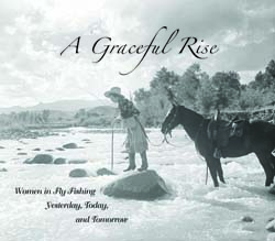 AGR-catalog-cover-copy